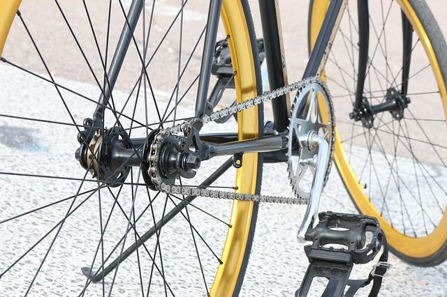 bike-teile